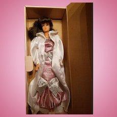 Ma Ba Barbie Made for Japanese Trade  in Original Box