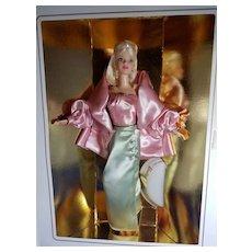 Evening Sophisticate Barbie