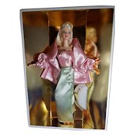 Evening Sophisticate Barbie