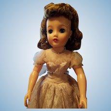 Ideal Miss Revlon All Original