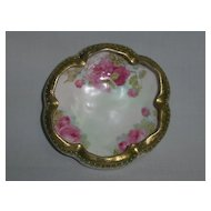 Imperial China Bon Bon Dish