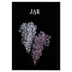 JAR Paris Volume One Jewelry by Designer Joel Arthur Rosenthal