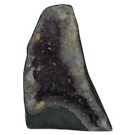 Large, Amethyst, Geode