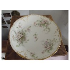 Limoges Bowl - Red Tag Sale Item