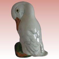 Duck Figurene