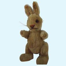 Steiff Rabbit