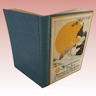 Sandman Tales Stories for Bedtime