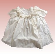 Baby and Toddler Dresses and Slips