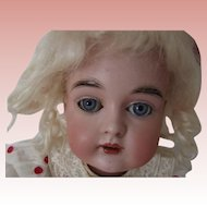 Kest ner 167 Doll Cabinet Size