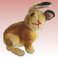 Steiff Sonny Rabbit Early One