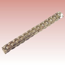 Bretton Watch Band,