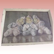 Trudy Doll Picture