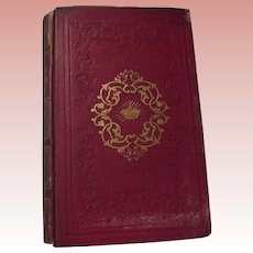 Memoirs of the Empress Josephine Vol. 2.........................First Wife of Napoleon