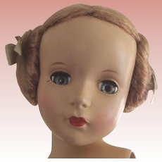 Madame Alexander Little Women Doll