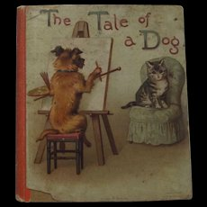 The Tale of a Dog