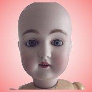 Kestner 168 Doll