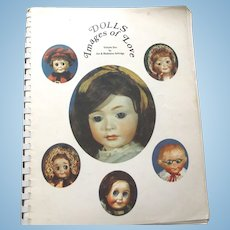 Dolls Images of Love