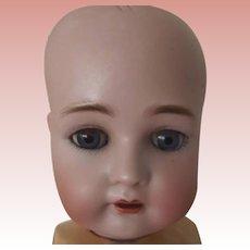 K * R Simon Halbig Doll