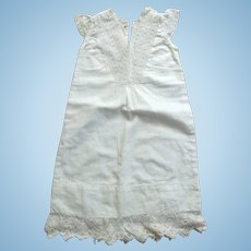 Doll Dress or Nightgown