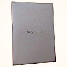 Coro Box