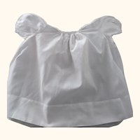 Simple doll or Baby Dress