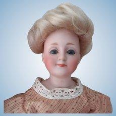 Small Kestner Gibson Girl