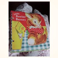 Early Children's Shape Books