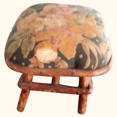 Stool For Doll or Bear