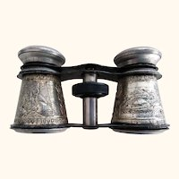 Binoculars Souvenir of the Grand Canyon