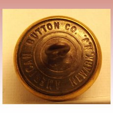 Baggage Master Button
