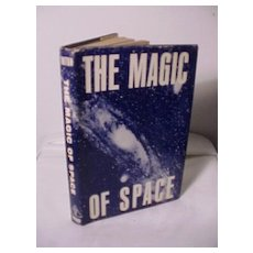 The Magic of Space