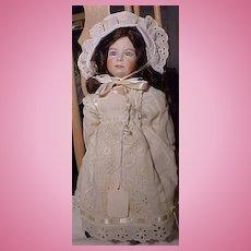 Artist's Doll Sharon's  Lil'Jewel