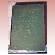 Forestry Almanac