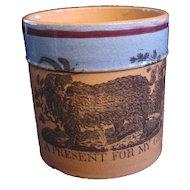 Outstanding Child's Mug ~ Present for MY GIRL 1820