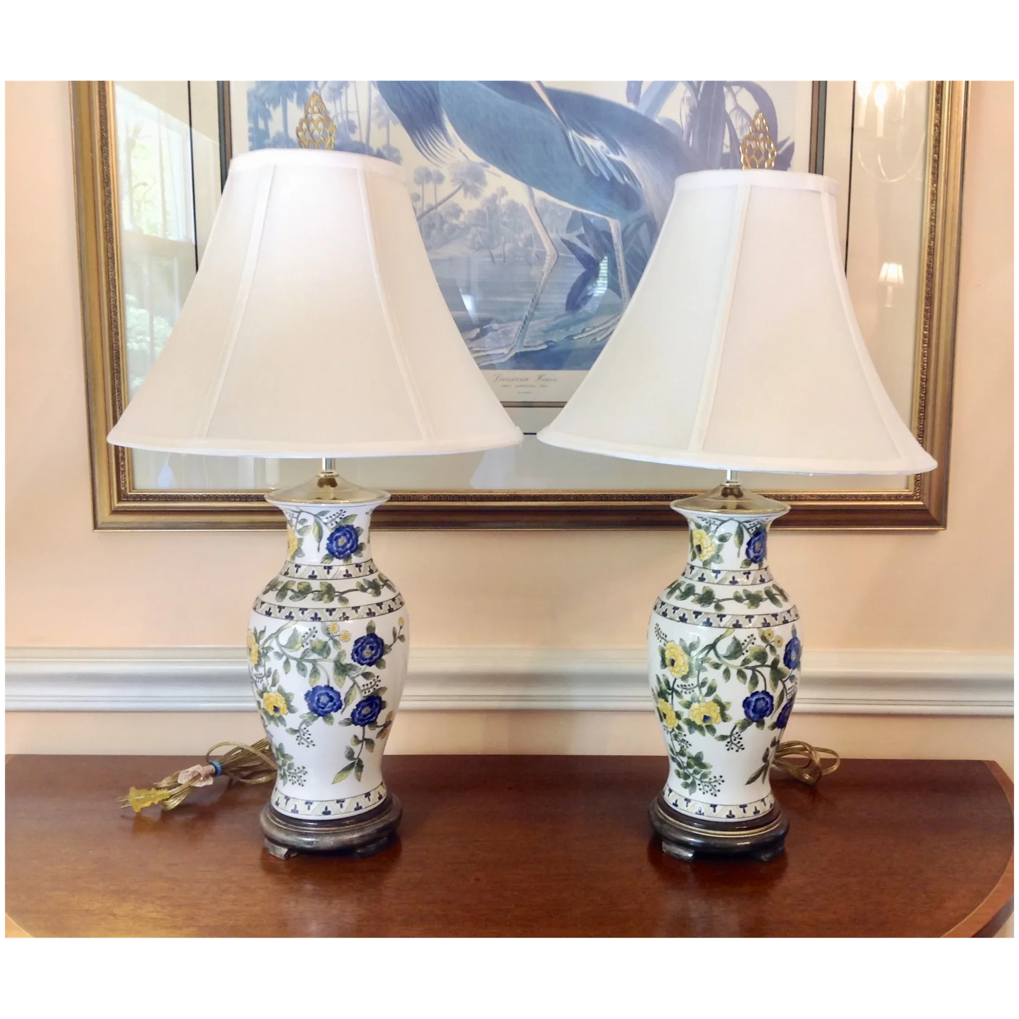 Trends of Cool Table Lamps And Shades Place Now @house2homegoods.net