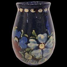 Fabulous French Pottery Vase