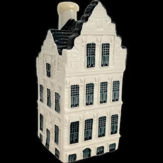 BOLS KLM Delft Amsterdam House #81