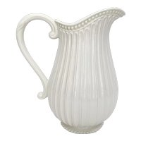 Lenox Butlers Pantry Large Pitcher