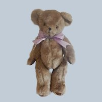 Handcrafted Theresa May Teddy Bear Austin, Texas