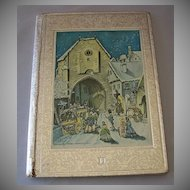 Fairy Tales  by Hans Christian Andersen Retold and Translated Dr. L Sohr