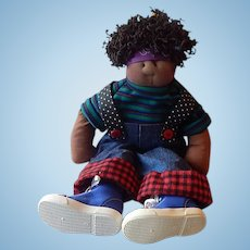 Gretchen Wilson Little Soul Eddie B. Doll