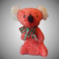 Superior Toy and Novelty Stuffed Koala Bear