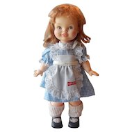 Horsman Little Debbie Snack Cake Doll