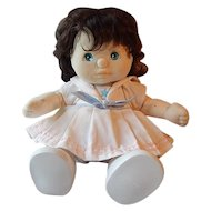Mattel Toys My Child Doll