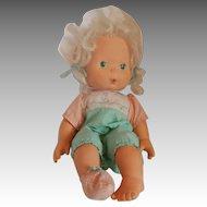 Strawberry Shortcake Baby Apricot Doll