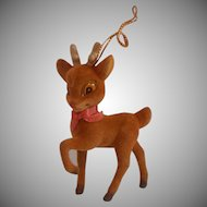 Applause R. L. May Rudolph  Ornament