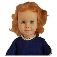 Mattel Chatty Cathy Doll TLC