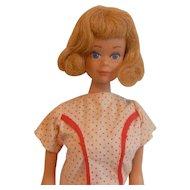 Mattel Toys Midge Doll