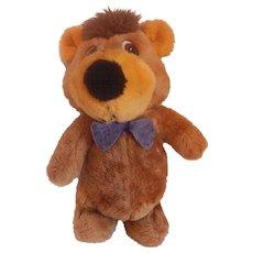 Might Star Hannah Barbera Boo Boo Bear