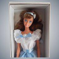 Little Debbie Collector's Edition Barbie